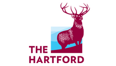 Auto Insurance From The Hartford