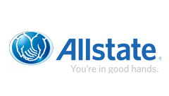 Insurance From Allstate