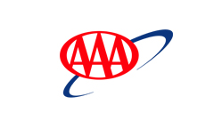 AAA Michigan Car Insurance