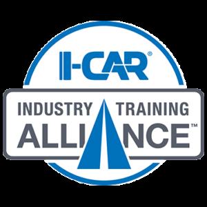 I Car Industry Training Alliance