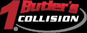 Butler's Collision